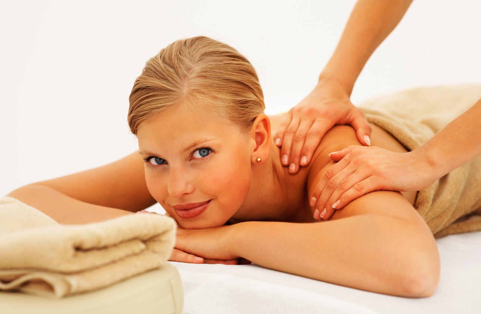 massage i tåstrup telefonsex