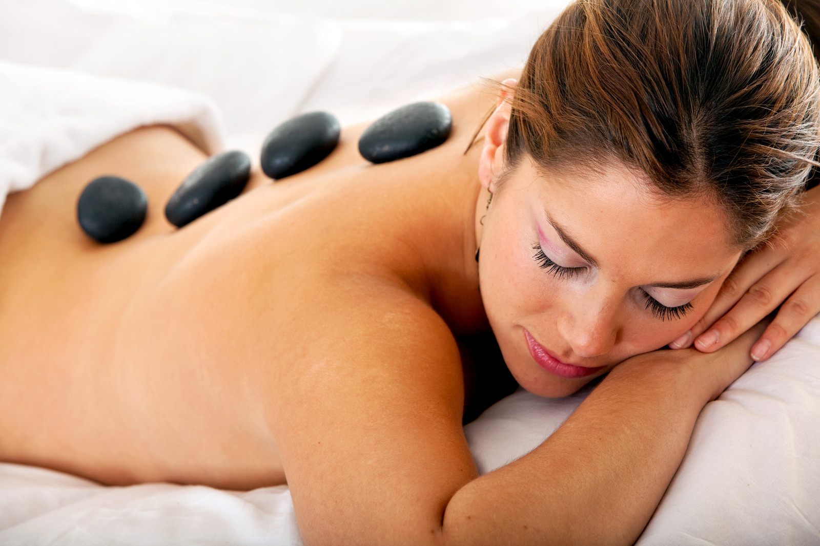 sex.con tantra massage i göteborg