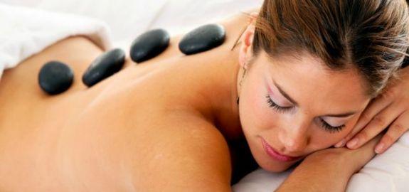 massage taastrup lingam massage jylland